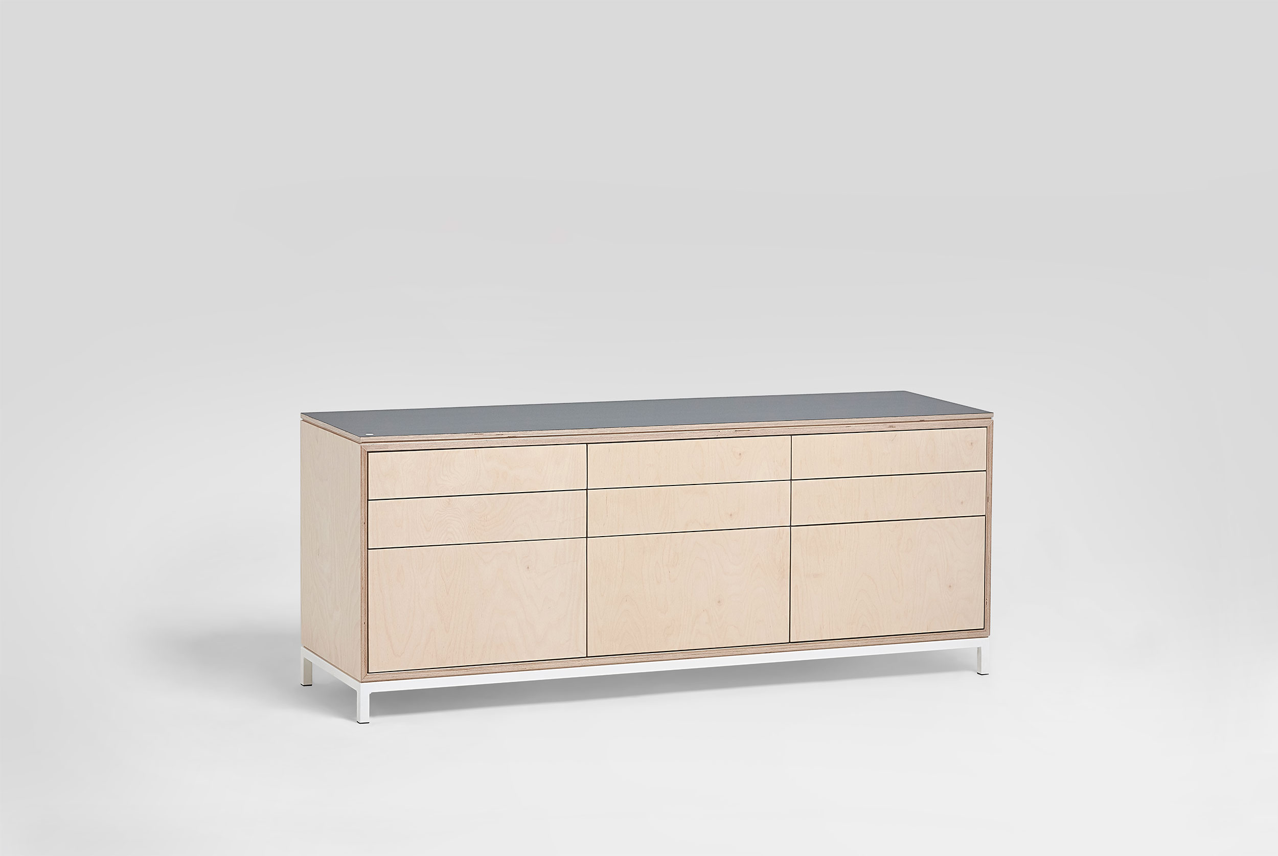 cuboid-credenza-front