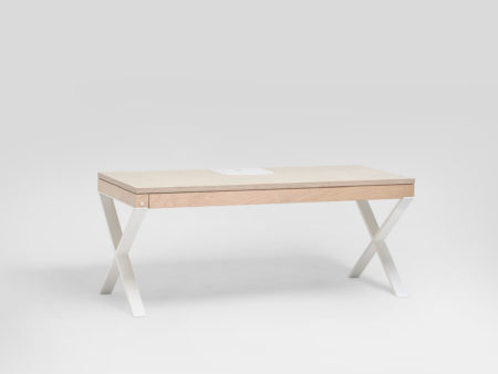 oosoom-classic-desk-full-size
