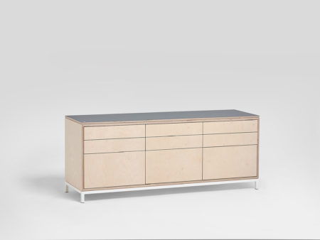 cuboid-credenza-front-3