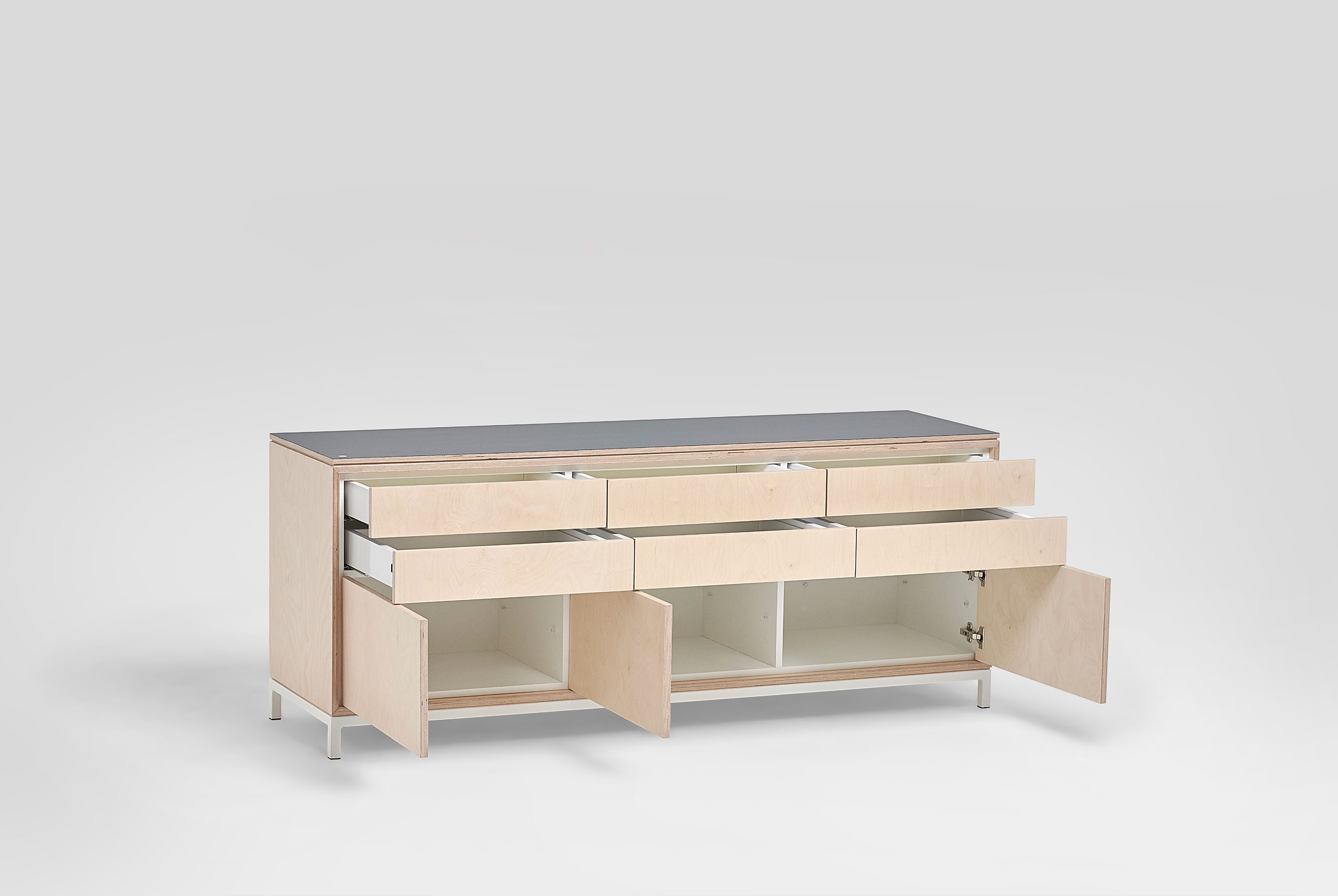 cuboid-credenza-drawers