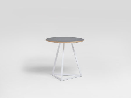 circular-multi-table-full-size