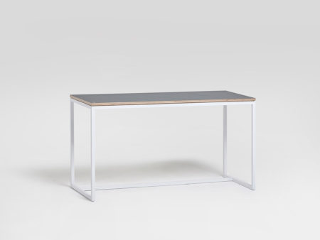 rectangular-multi-table-full-size