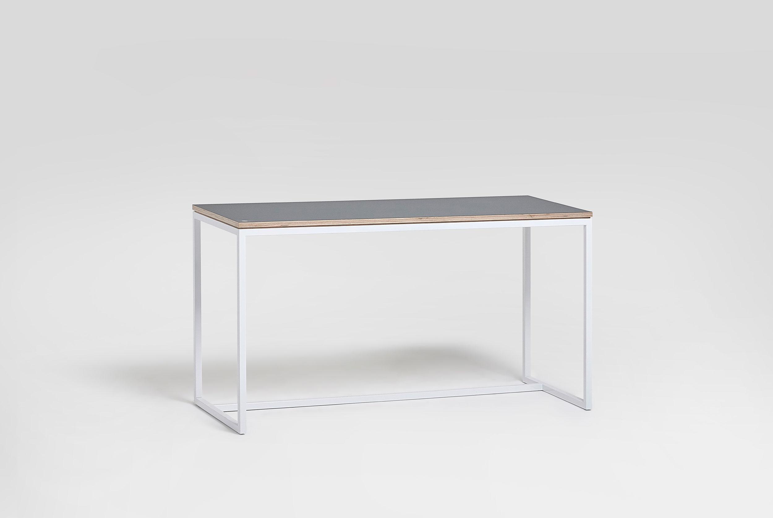 rectangular-multi-table-full-size