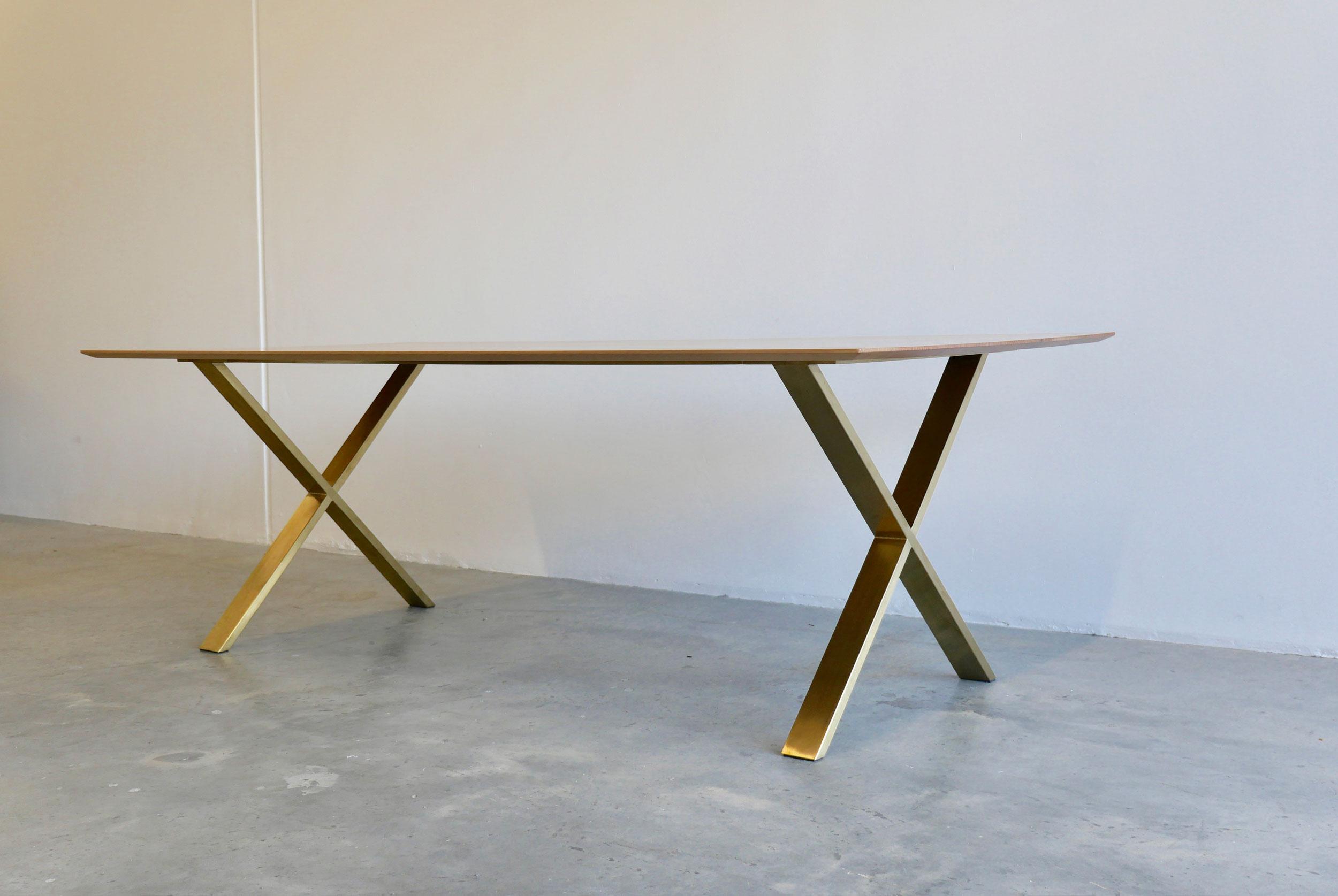 XX-TABLE-02